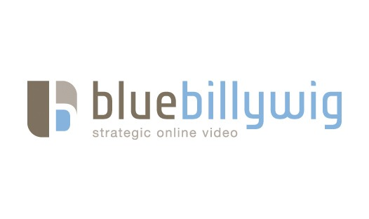 bluebillywig-1